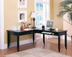 image of small corner desks for home amazing writing desk home office furniture office