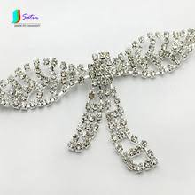 Chain Metal Trim reviews – Online shopping and reviews for Chain ...