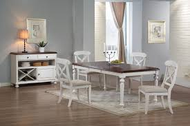 kitchen table sets bo: affordable furniture long kitchen table design ideas chic dining room decorations pictures with grey paints and