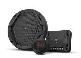 Купить JBL <b>GX608C</b> black в Москве: цена <b>автоакустики JBL</b> ...