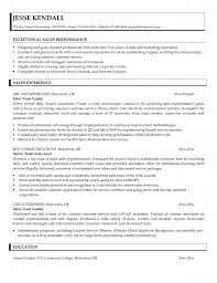 why this excellent resume business resume examples why this why this excellent resume business attendee list templategood organizational skills resume essay leadership resume sample database