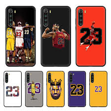 Special Offers xiaomi <b>jordan</b> brands and get free shipping - a111