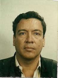 2,0 Hector Roa L - Familia Cardona Web Site - 000151_878985c1ca51a4bk16vo14
