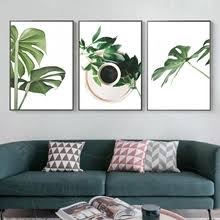 Buy <b>nordic palm</b> and get free shipping on AliExpress
