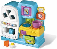 tikes kitchen set innovative  wizjkrzl sl
