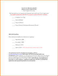 cover letter insurance broker resume objective example exsa jpg cover letter for bursaryjunior travel consultant resume junior travel consultant resume