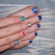 Image result for nail salon Sarasota