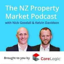 The NZ Property Market Podcast