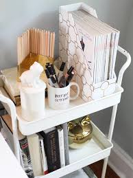 perfect home office decoration white diy background decorated with diy shelving above country white home office amazing diy home office desk 2 black