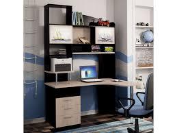<b>Компьютерные</b> столы - Капитон мебель - интернет-магазин ...