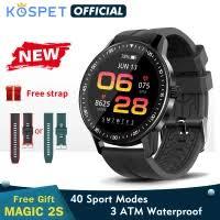 Buy Kospet Top Products Online at Best Price   lazada.com.ph