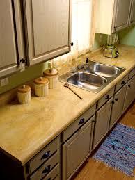 diy tile kitchen countertops:  surprising how to repair and refinish laminate countertops diy kitchen countertop ci rust oleumkitchen counter beforesx