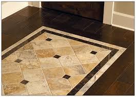 bathroom floor tile design patterns floor design foyers and tile floor designs on pinterest decoration bathroom floor tile design patterns 1000 images