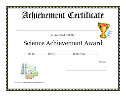 science fair award certificate template printable science science fair award certificate template printable science fair award certificate now pdf by science