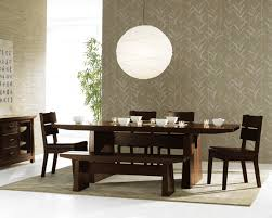 asian style dining room furniture photo of worthy oriental dining room furniture furniture plans ideas unique chinese inspired furniture