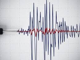 İzmir'de bir deprem daha oldu