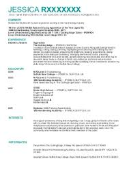 need help writing a cover letter in Examples Of Good Cover Letters     Dayjob