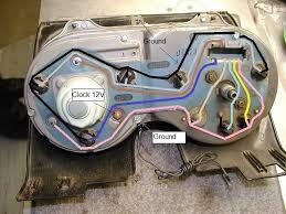 1967 camaro wiring schematic 1967 image wiring diagram 1969 chevelle fuel gauge wiring diagram wiring diagram on 1967 camaro wiring schematic