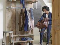 30+ Best <b>Hallway wardrobe</b> ideas in 2020   home, house design ...