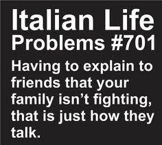 Italian Girl With a Splash of Sicily... on Pinterest | Italian ... via Relatably.com