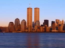 World Trade Center - Facts & Summary - HISTORY.com