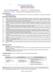project manager resume profesional resume for job project manager resume 5 software project manager resume now resume accounting cover letter samples