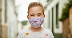 <b>Mask</b> Mythbusters: 5 Common Misconceptions about <b>Kids</b> & Cloth ...