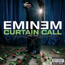 <b>Eminem</b>: <b>Curtain Call</b>: The Hits - Music on Google Play