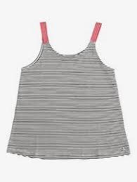 Детские <b>футболки</b>. Купить брендовые <b>футболки</b> для девочек в ...