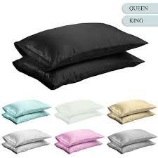 queen cover for fundas xiaomi mi 8 case a1 5x 6 fashion quotes word coque xiaomi redmi 4x 4a note 4 5 5a