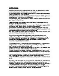 word essay example Free Essays and Papers lewesmr com            Word Essay word essay about yourself