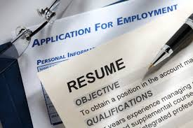 five things that need to be removed from your resume in 2017 five things that need to be removed from your resume in 2017