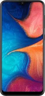 <b>Samsung Galaxy A20</b> ( 32 GB Storage, 3 GB RAM ) Online at Best ...