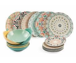 Купить <b>тарелки</b> в интернет-магазине, цены на красивые <b>тарелки</b> ...