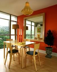 tip 4 wall mirror in the dining area a big mirror in the dining area enhances positive energy whenever the family dines or have guests over chinese feng shui dining