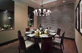 small dining room decor paint ideas for small dining room