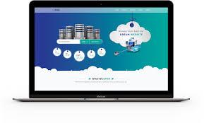 business website templates and logos i template screenshot template screenshot
