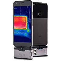 Amazon Best Sellers: Best <b>Thermal Imagers</b>