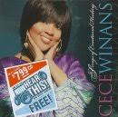 CeCe Winans 20th Century Mast CD | Free Delivery when you ...