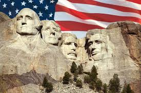 Image result for presidents day 2015