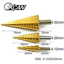 32mm drill bit