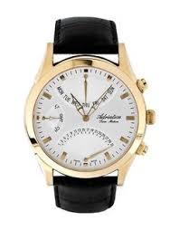 Adriatica купить швейцарские <b>часы Адриатика</b> в магазинах Тайм ...