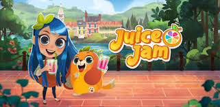 Juice <b>Jam</b> - Puzzle Game & Free Match 3 Games - Apps on Google ...