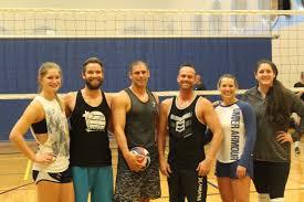 Tough Turkey <b>Volleyball Tournament</b> | Green River, WY
