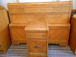 recent collection art deco style bedroom furniture