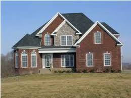 is has anyone built a frank betz home I don    t know what model it is  but the floor plan  which is no longer posted  had the Frank Betz   on it
