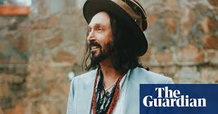 Mike Campbell on life after <b>Tom Petty</b>: 'I think I found my own voice ...
