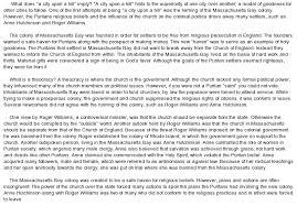 formal essay example  compucenterco informal essay sample formal essays market segmentation essaywhat does a formal essay look like