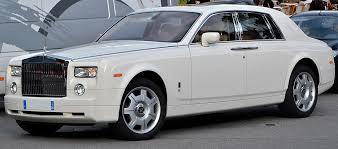 <b>Luxury</b> goods - Wikipedia