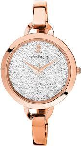 <b>WATCH</b>.UA™ - Женские <b>часы Pierre Lannier 098J909</b> цена 4468 ...